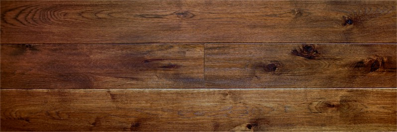 barrel-aged-piedmont