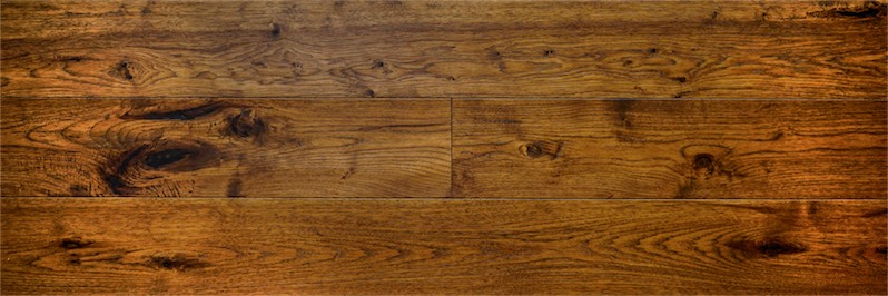 Summitt Forest Products American Hickory Piedmont