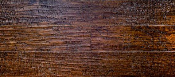 mendocino-antique-brown