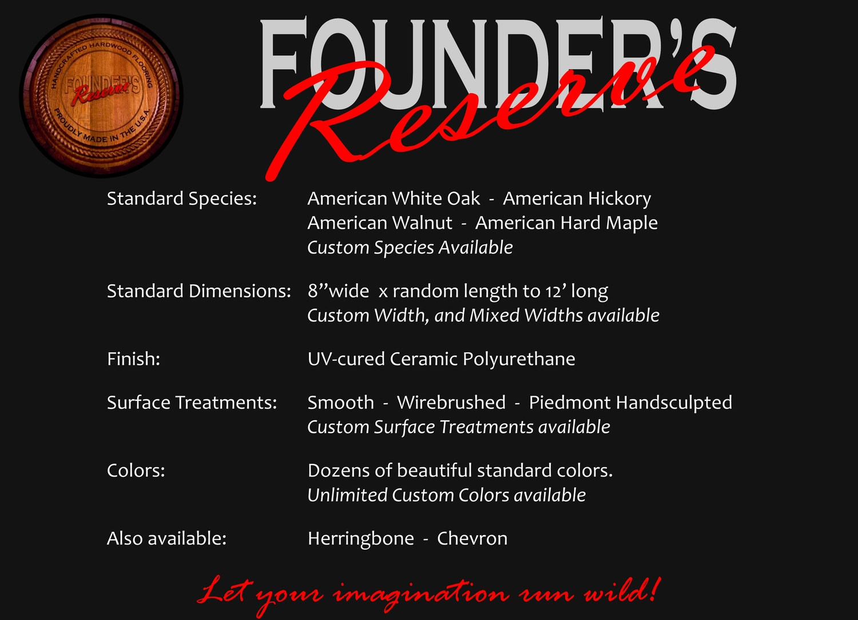 foundersexplained