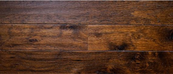 piedmont-antique-brown