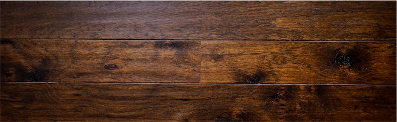 piedmont-antique-brown