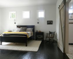 projectspotlightwashingtonfarmhousebedroom